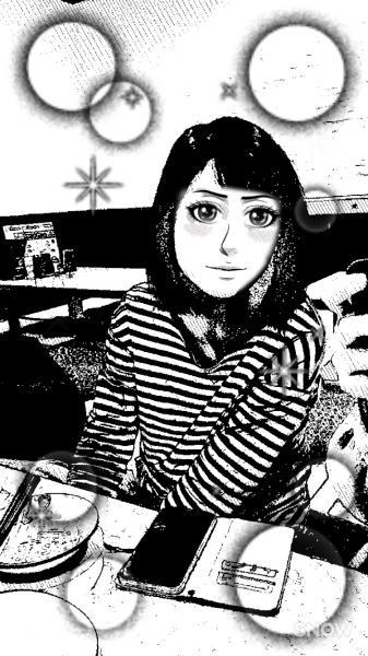 こんばんは〜エリカです╰(*´︶`*)╯♡お腹すいた〜キラーン☆餃子食...写真