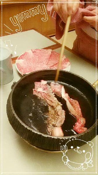 こんにちは。トモです(о´∀`о)久しぶりに家族でご飯食べに行ってき...写真