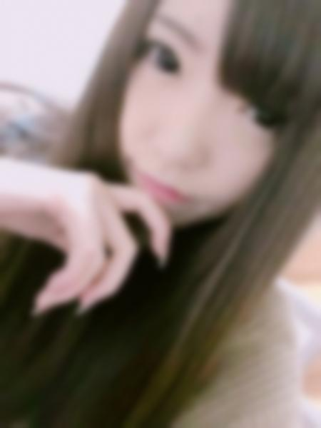 ~こんばんわ~みくです(^^)今日も20時からラストまでいまーす!...写真