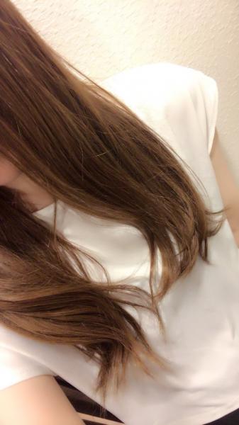 ゆうり♡昼♡写真