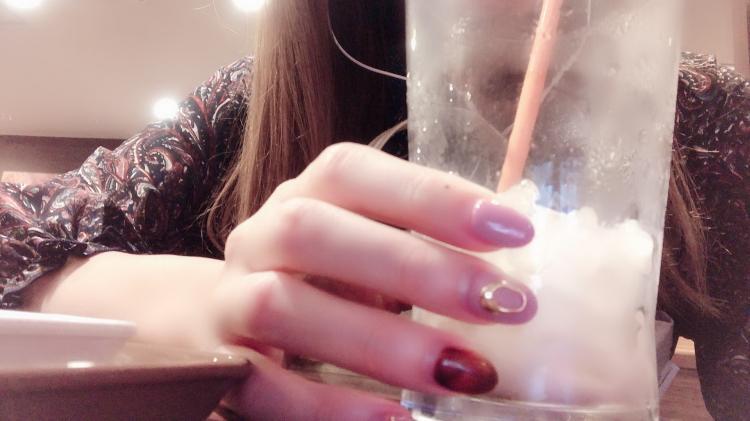 りさ♡昼♡写真