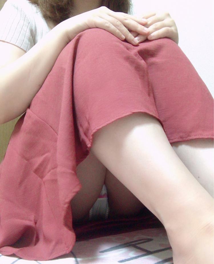ユイナ写真