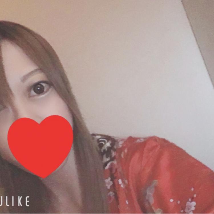 さくらこんばんは!(^-^)昨日もありがとうございました♡今日も出...写真