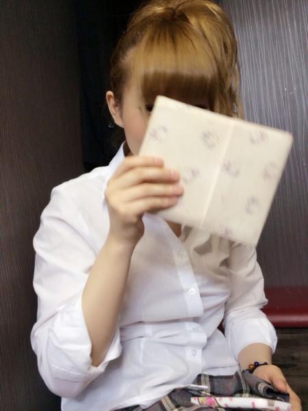 こんばんは( ^ω^ )今日はごちゃまぜコスプレです(・∀・)制服着よ...写真