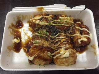 名古屋から帰ってきても食の旅はまだまだ続きます。どうもルイナ...写真