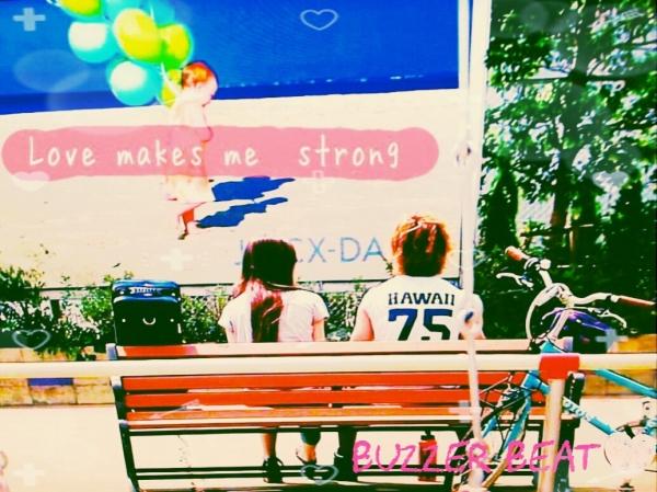 最近、ドラマのブザービートにハマってます♪北川景子ちゃんすごく...写真