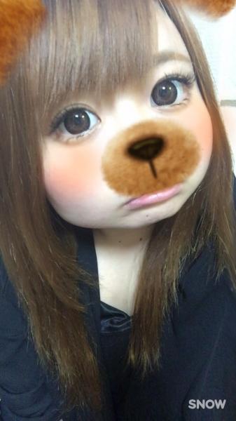 昨日わ 大阪で服を衝動買いしてしまって反省なう(๑´ㅂ`๑)♡たまに...写真