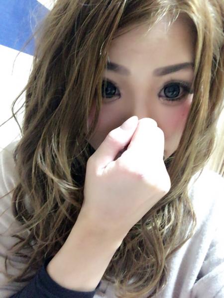 こんばんはっ( * ॑꒳ ॑* )♥明日は秘書は店休日ですよ!今日遊びに...写真