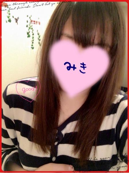 みきです♡早めの更新✧いつも髪の毛をクルクル巻いているのですが...写真