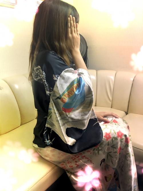 乙姫昼の部土曜日HP超割写真