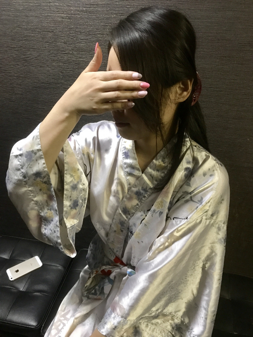 S級新人♡アヤノさん♡写真