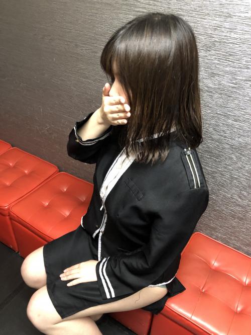 体験入店ミズホさん♡写真