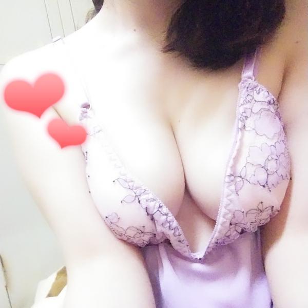 ⭐体験ミナミちゃん必見⭐写真