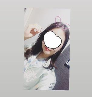 本日のラインナップ♡写真