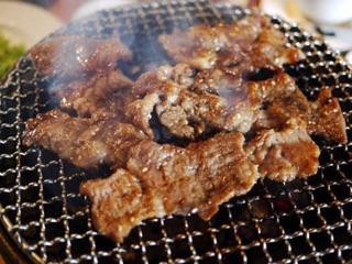 おつかれさまです焼肉が食べたい…本日も...写真