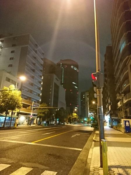 おはようございます♪ヽ(´▽`)/京橋のセクキャバといえばサ...写真