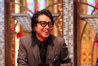 あの有名歌手は元鉄道マンでした。長崎県佐世保市にある早岐(は...写真