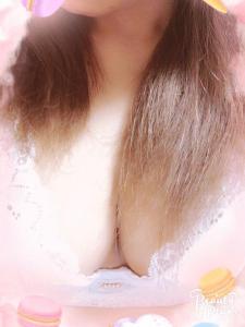 お休みday♡♡