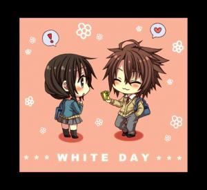 White Day Event in CAナイト ‐今日までですよ<img class='emoji' src='http://www.2caba-osaka.com/item/emojiEX/f3f1.gif' alt='' width='14' height='15' />‐