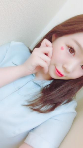 こんばんは〜
