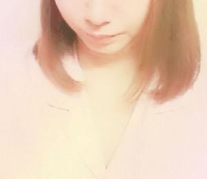 おはようございます(*^^*)