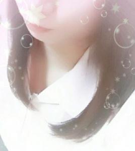おはようございます(^o^)v
