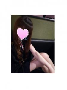 ★なみです★