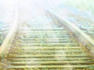 れ〜るうぇ〜か〜ど -Railway Card-