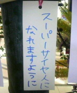 7月7日・7月8日に何かが起こる -和 風ぱみゅぱみゅ昼の部-