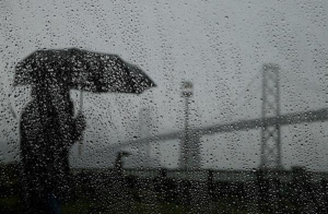 雨割り開催☂️☂️