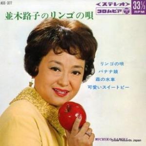 青森産のリンゴは美味いのか⁉︎