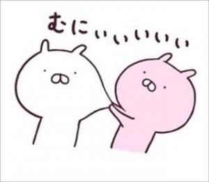 11/26〜11/28 堺東ナースのココロ シャッ フルコスプレイベント